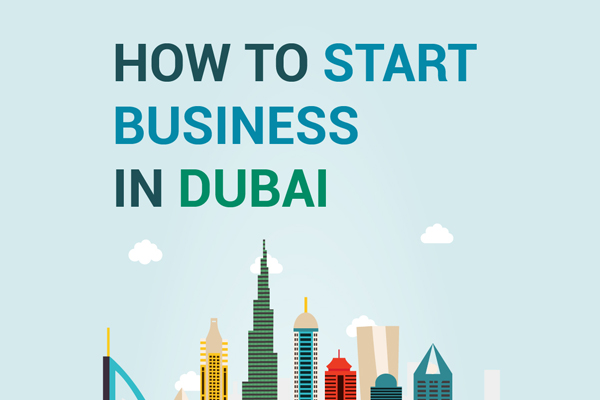 how to start buisness in dubai