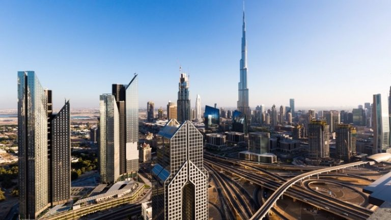 problems faced by Dubai Businesses