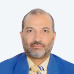 Mamdouh-MAF Consulting middle east