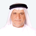 Mr. Abdullah - MAF Consulting Middle East