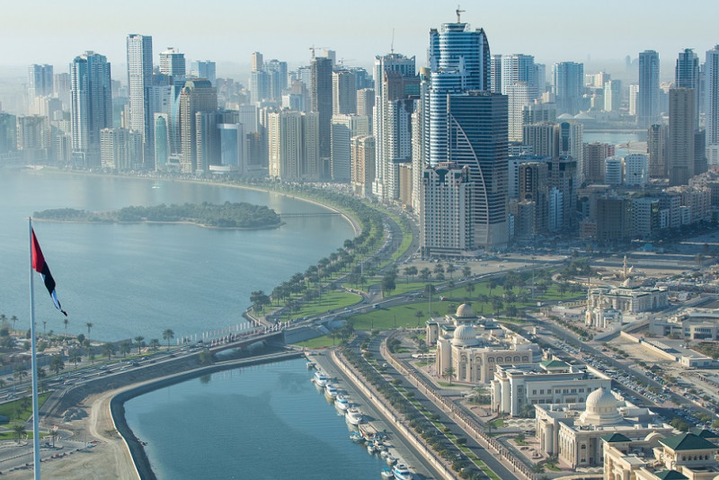 Green options general trading dubai