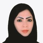 Dalia - MAF Consulting Middle East