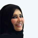 Huda - MAF consulting Middle East