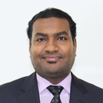 Al-khairy - MAF consulting Middle East