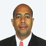 reymond-MAF Consulting middle East