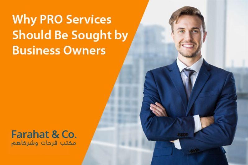 pro services in dubai