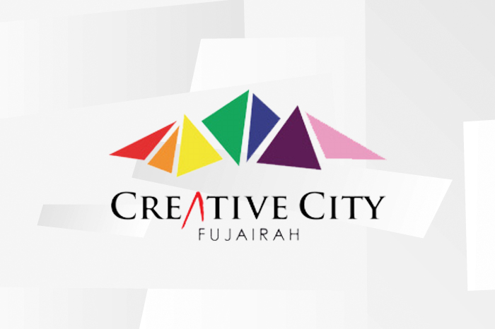 business setup in Fujairah Creative City