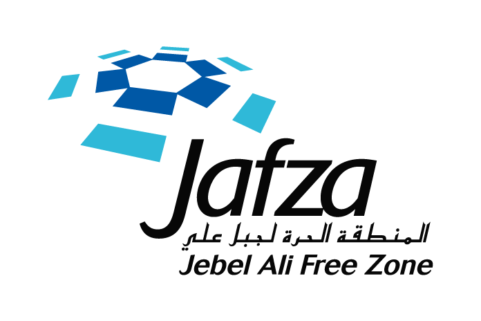Jafza Free Zone Business SEtup