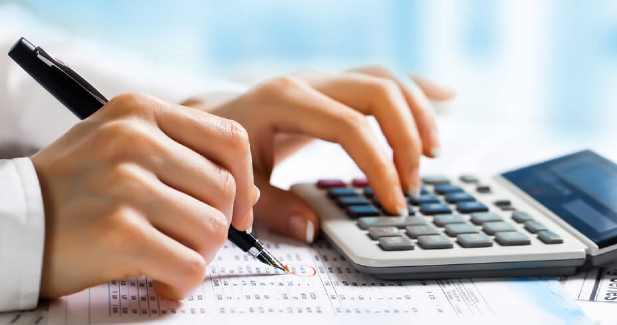 payroll services uae