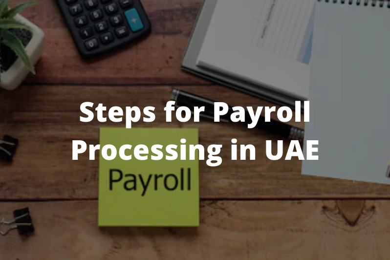 Steps-for-Payroll-Processing-in-UAE
