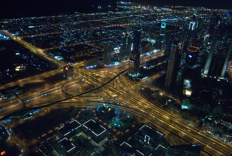 رخصة تجارية في الإمارات