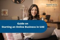 Starting an Online Business in UAE