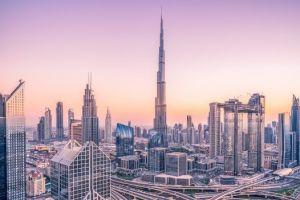 تأسيس شركة في دبي للاجانب