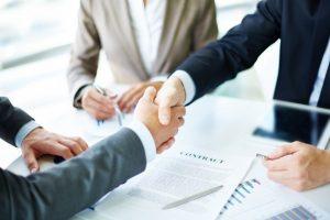 الشركة المشاهمة الخاصة - قانون الشركات الاماراتي