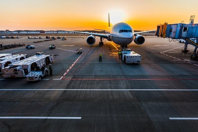 تاشيرة الامارات - تأشيرة