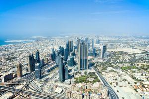 انشاء شركة في دبي