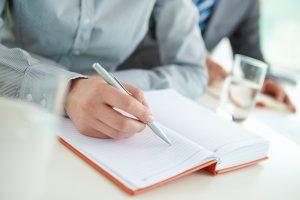 ترخيص مزاولة المهن الطبية في الامارات