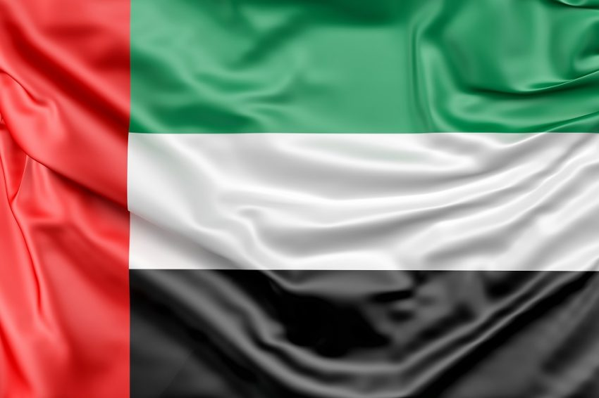 flag-united-arab-emirates