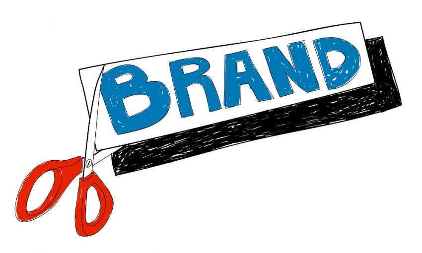 Important Reasons Why a Business Needs a Trademark in UAE
