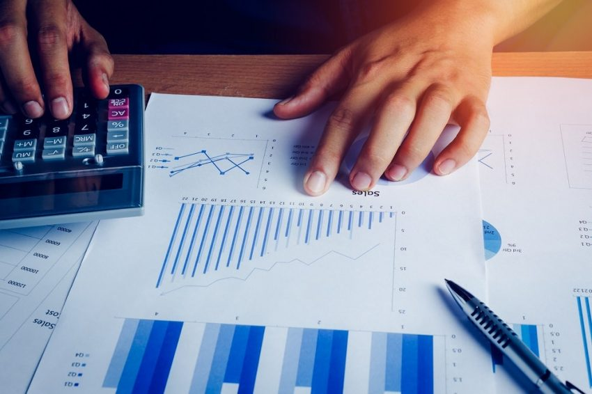 Tips to manage startup finances
