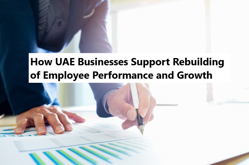 Employee Performance and Growth